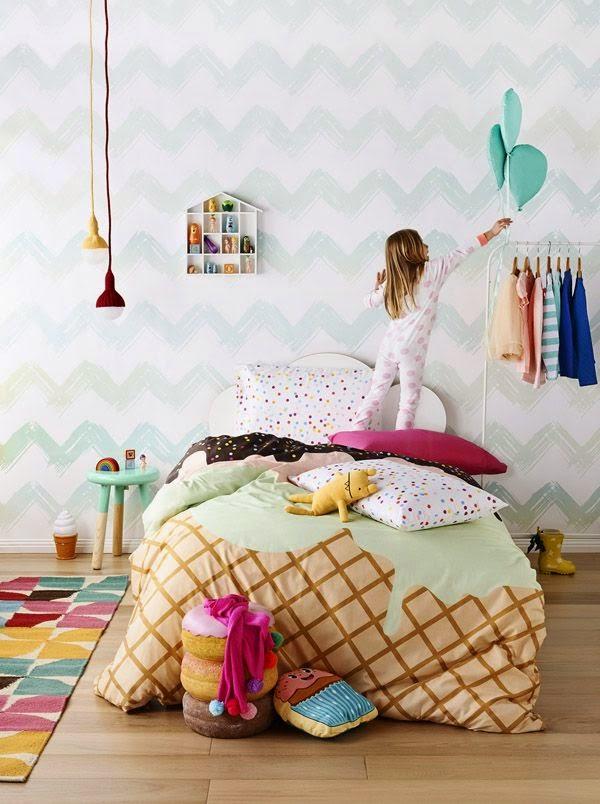 Best Australian Bed Sheets