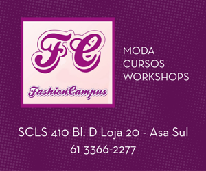 Fashion Campus