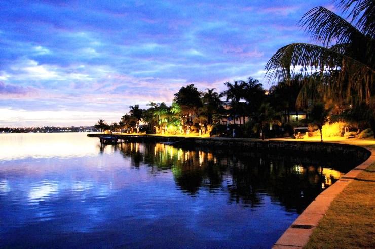 pontao lago sul brasilia o que visitar