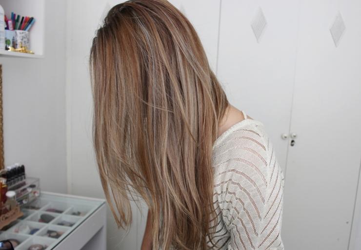 tonalizante color intense prata c kamura