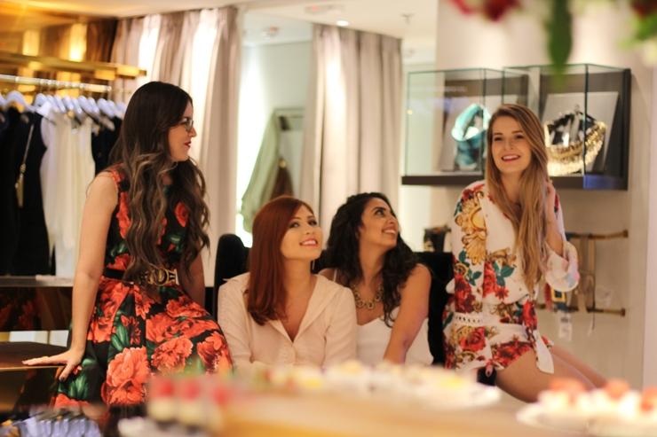 coleção summer17 lança perfume brasilia qgit