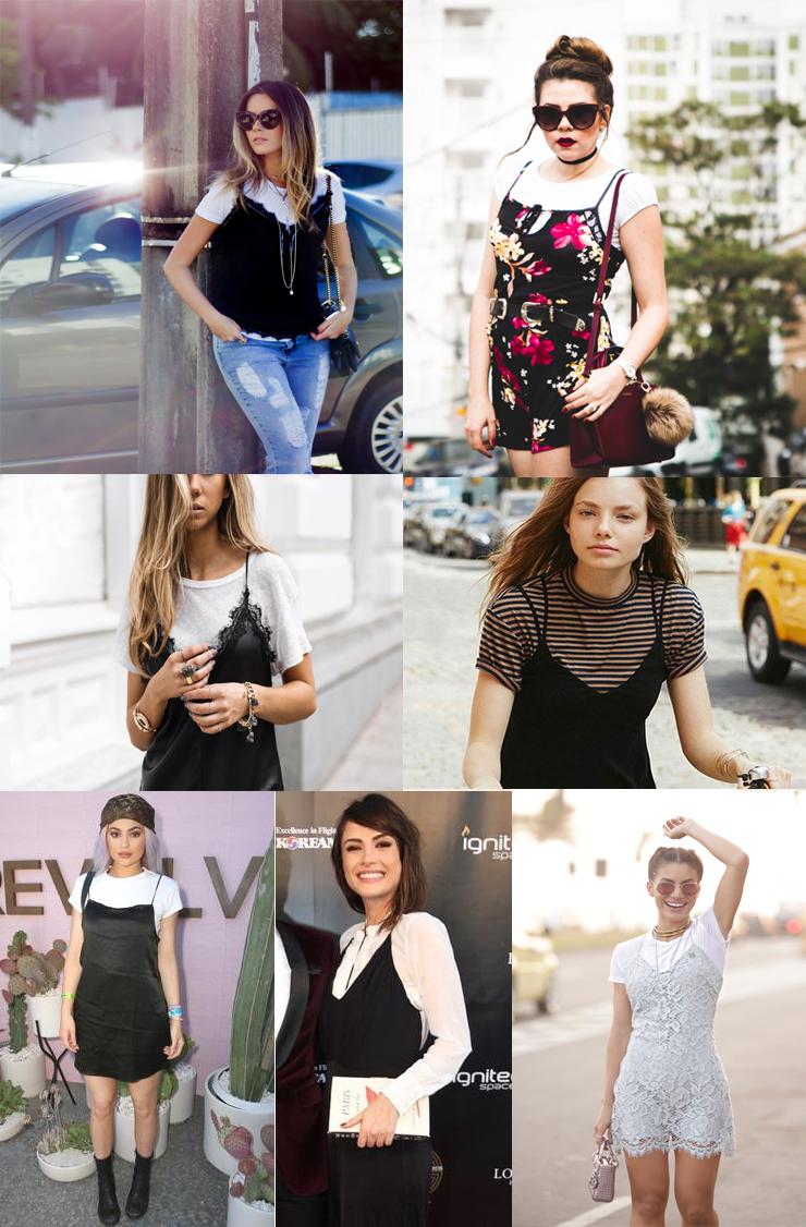 sobreposicao-alcinha-camiseta-so-para-meninas-moda-2016