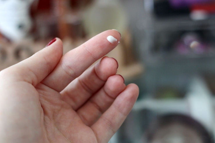 Eucerin ph5 loção para pele sensível