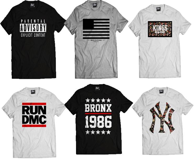 onde comprar camisetas estilosasonde comprar camisetas estilosas