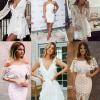 vestidos para o reveillon 2019