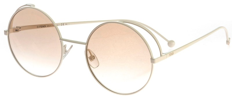 Óculos de Sol Fendi Fendirama 0343/S VK6EB