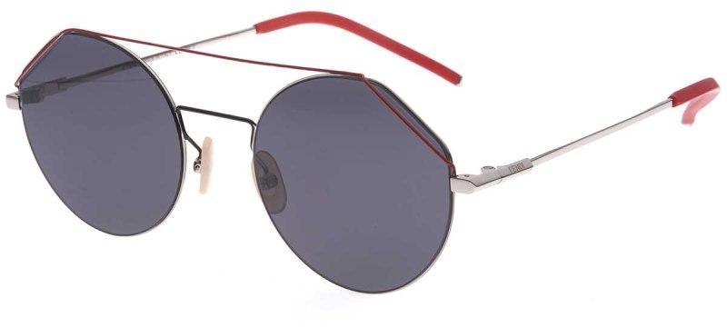 Óculos de Sol Fendi Fiend M0042/s 010IR